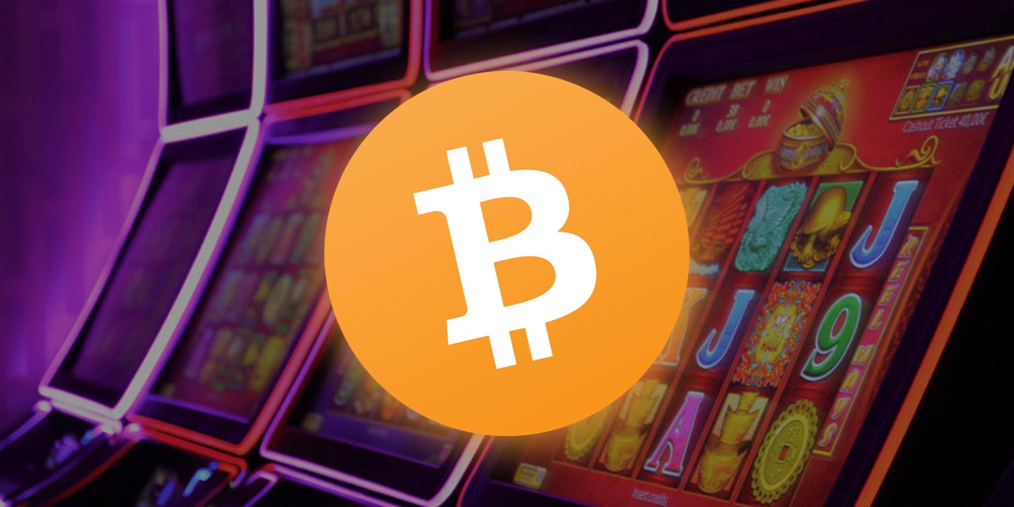 pachet de piață: bitcoin într-o gamă restrânsă de 35.000 $ 36.000 $; volumele de eter încă bat btc