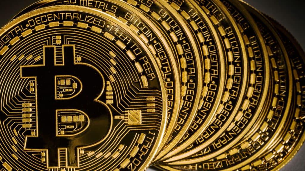 ช่อง bitcoin ชั้นนำ มือโปร