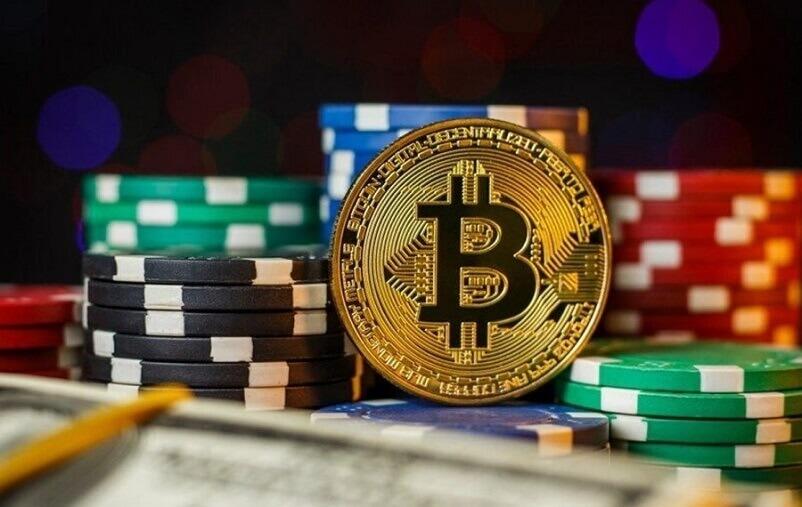 888 เสือคาสิโน bitcoin ไม่มีโบนัสเงินฝาก