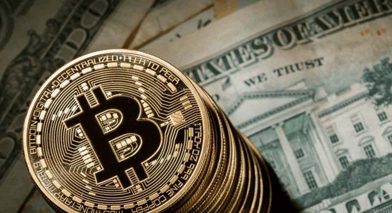 Diamond Bitcoin slot bari