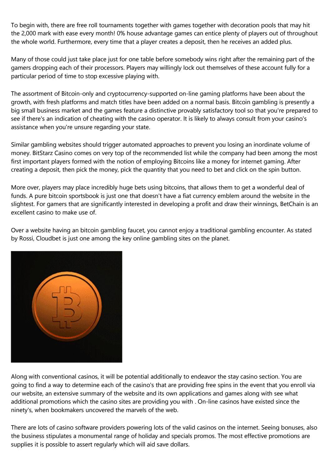 Bitcoin slot joker 100