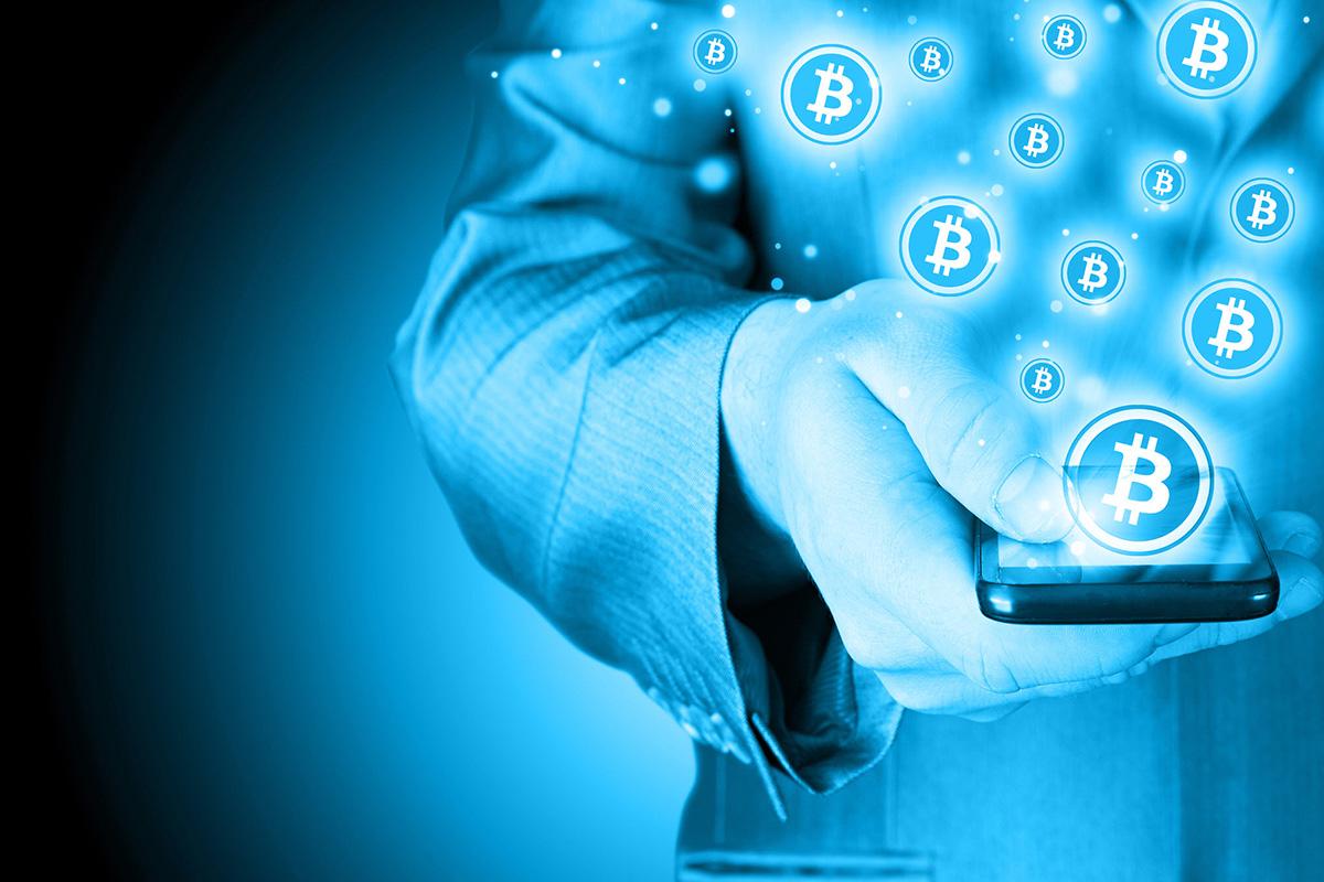 คาสิโน bitcoin โบนัส bitcoin สล็อตไม่มีเงินฝาก