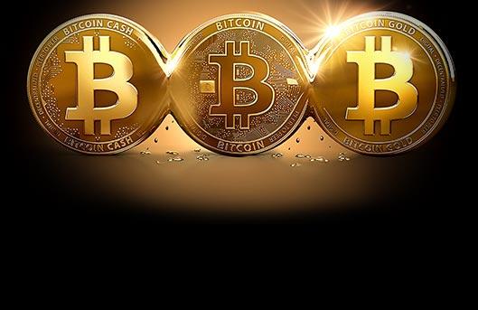 คาสิโนออนไลน์ bitcoin เงินจริงจากสหรัฐอเมริกาผู้เล่น