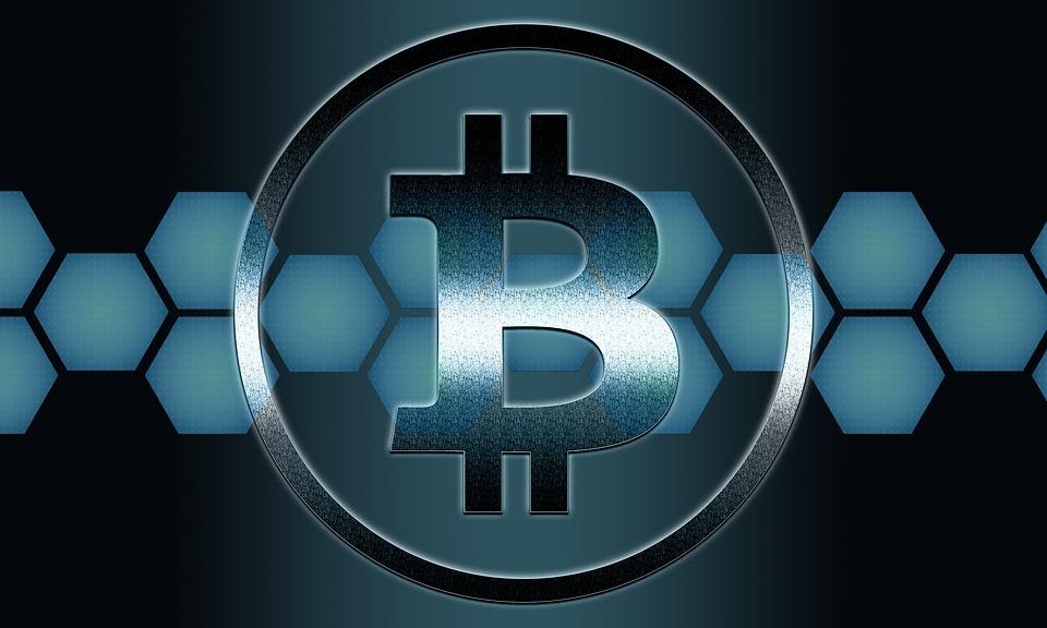 ตัวรับสล็อต bitcoin ที่ดีที่สุด