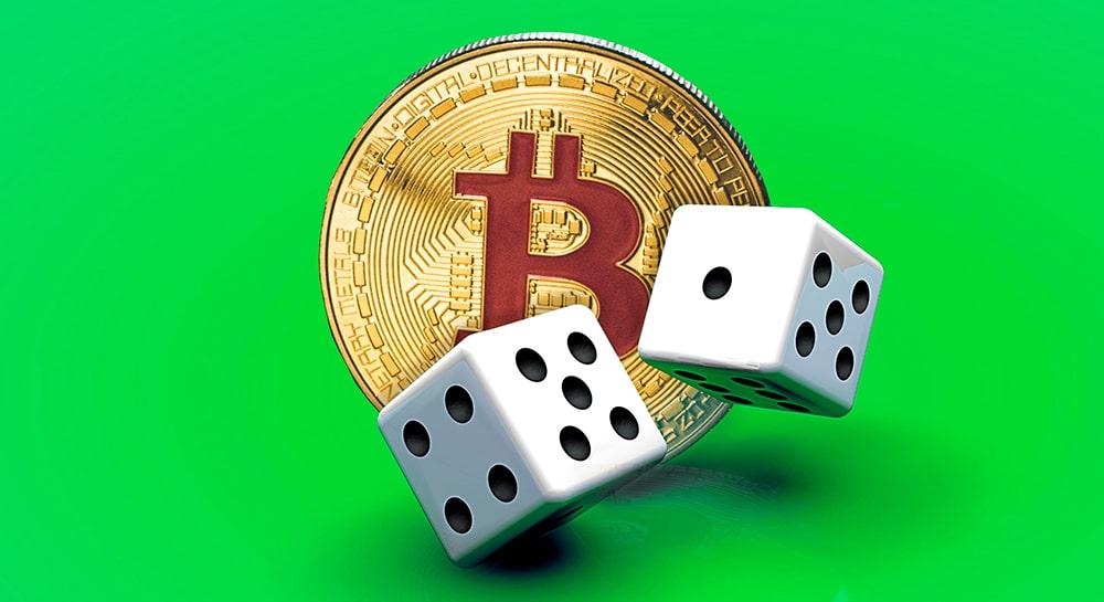 777 btc bitcoin negatyvi