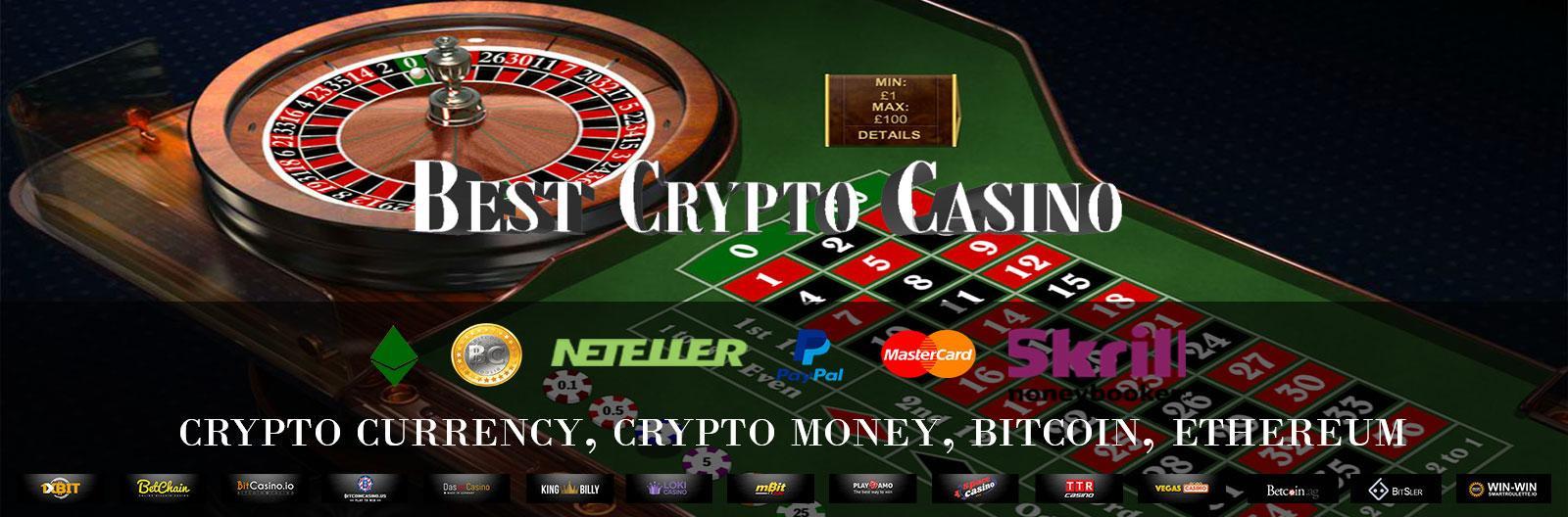 Bitcoin คาสิโนออนไลน์ bc