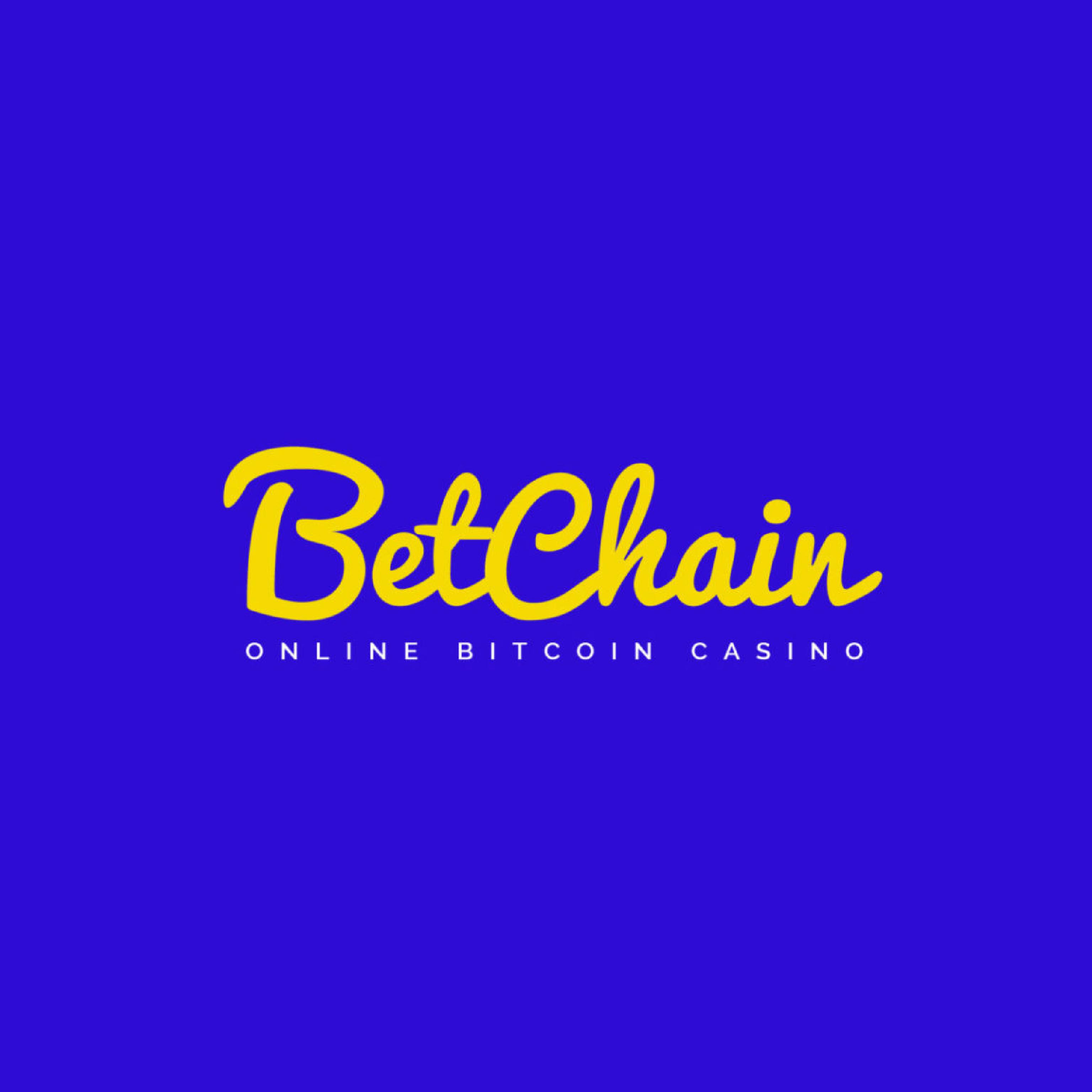 คาสิโน bitcoin bitcoin slot o pol wheel ฟรี