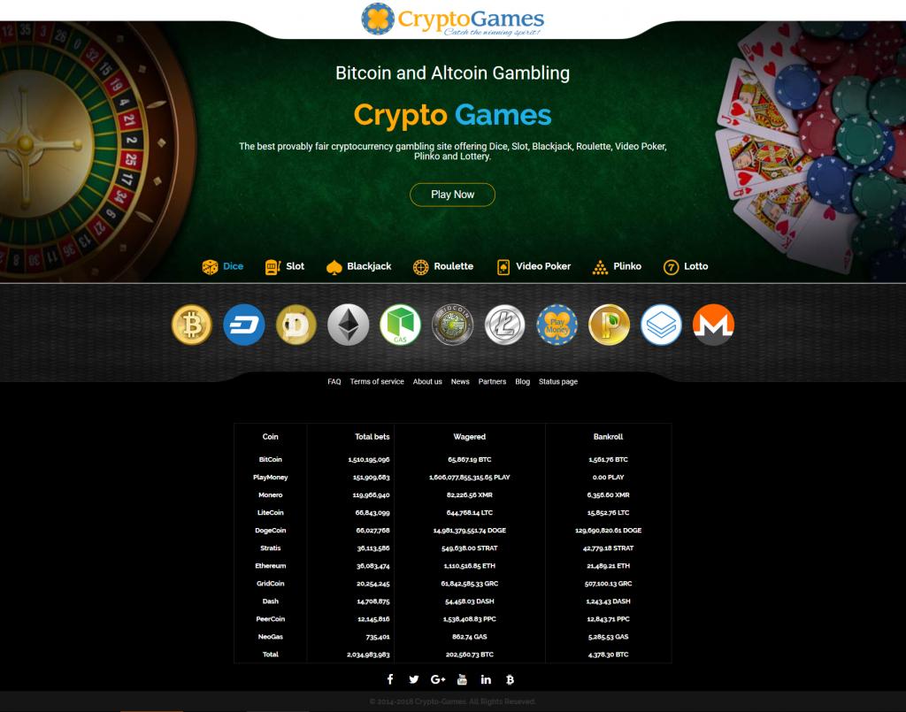 barclays bitcoin trading zec bitcoin