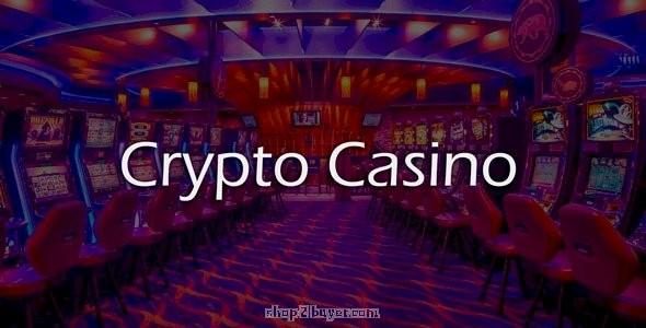 เกมคาสิโน bitcoin บนมือถือใหม่ที่ดีที่สุด
